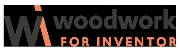 woodwork logo