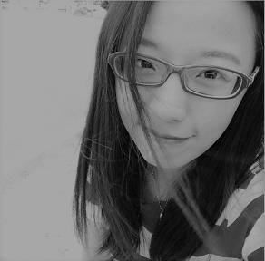 Wenwen Chen